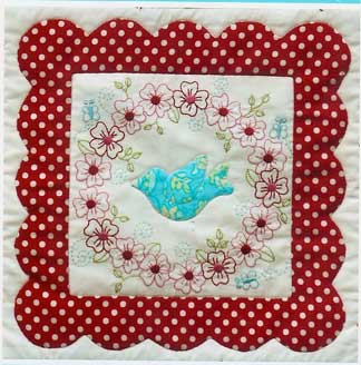 Little-bluebirds-block-1