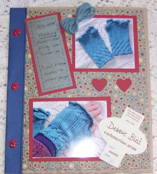 Knitting-journal-new-page