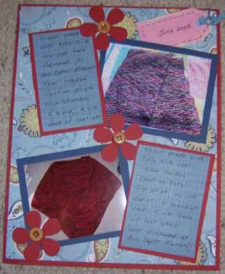 Knitting-journal---scarf-an