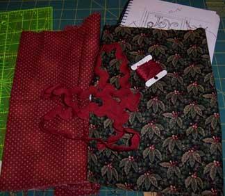 Joy-bag-fabric