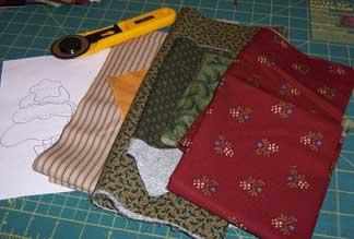 Christmas-tree-bag-fabric