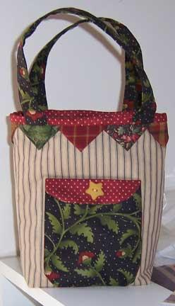 Christmas-tree-bag-back