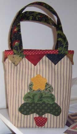 Christmas-tree-bag