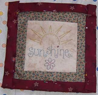 Sunshine---front-of-bock