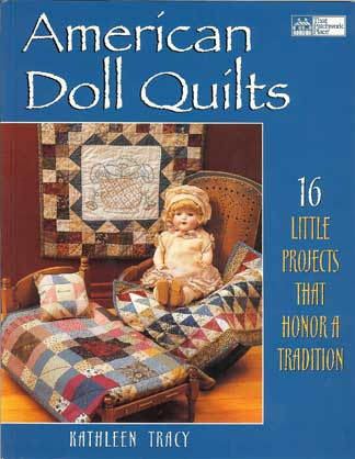Doll-quilts-book