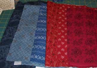 Dolls-quilt-fabric
