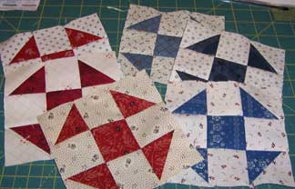 Dolls-quilt-blocks