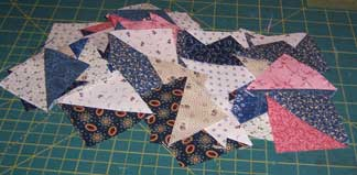 Broken-dishes-quilt---trian