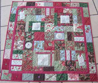 Peace-on-earth-large-quilt