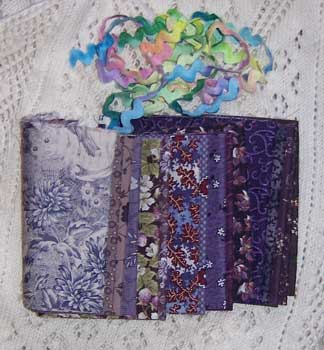 Fabric---quilters-store