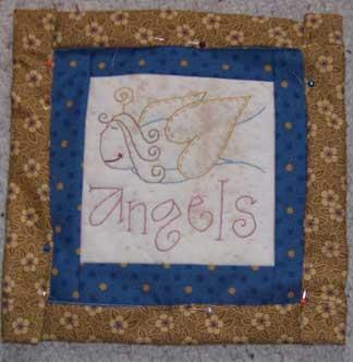 Npnt-angels-front