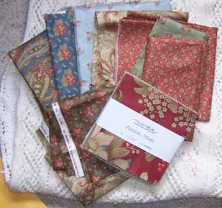 Walk-in-the-garden-fabric