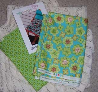 Skirt-fabric