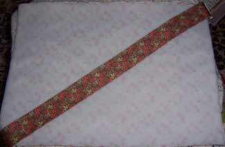 Placemat-first-strip
