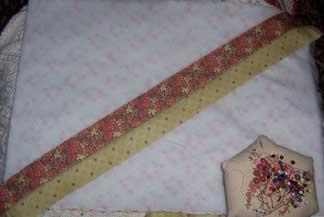 Placemat-second-strip