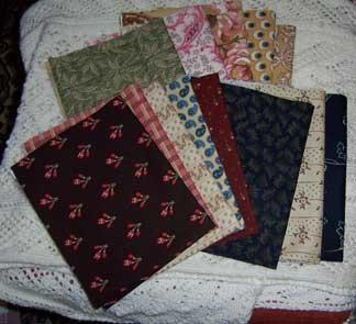 Fabric-club