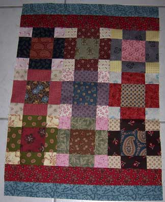 Dolly-quilt-borders
