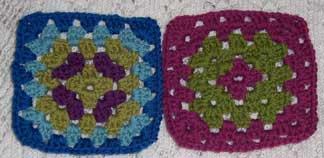 Granny-squares-2