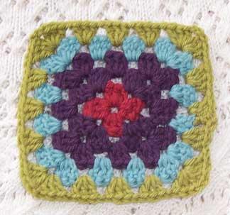 Granny-square---3