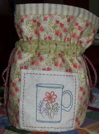 Cup-bag-front