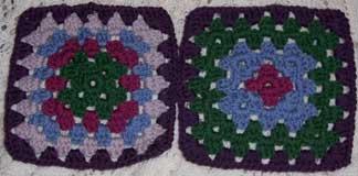 Granny-squares-3