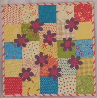 Washing-day---quilt
