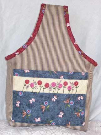 Hooked-on-crochet---bag