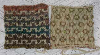 Shetland-rug--blocks-15,-16
