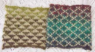 Shetland-rug-blocks-13.-14