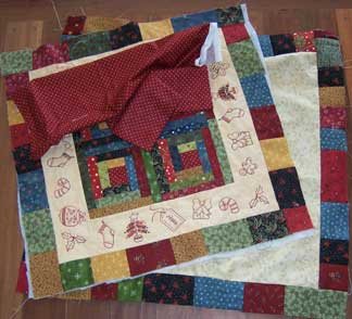 Christmas-fun---quilting