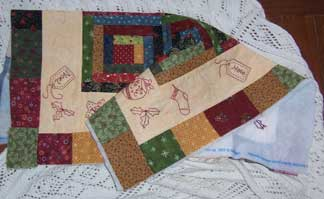 Christmas-fun-stitcheries