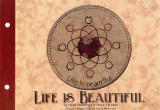 LIFE-IS-BEAUTIFUL-COVER