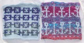 Shetland-rug---27,-28