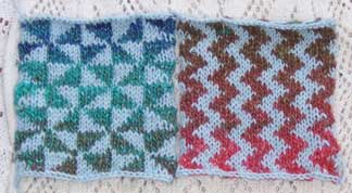 Shetland-rug---25,26