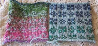 Shetland-rug---29,30