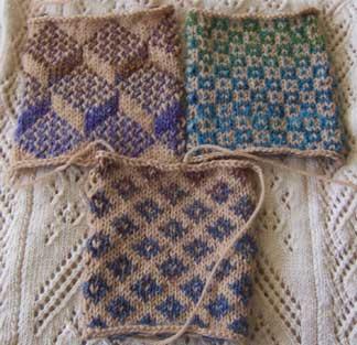 Shetland-rug---33-35