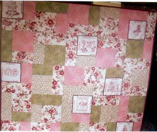 Julie's-quilt