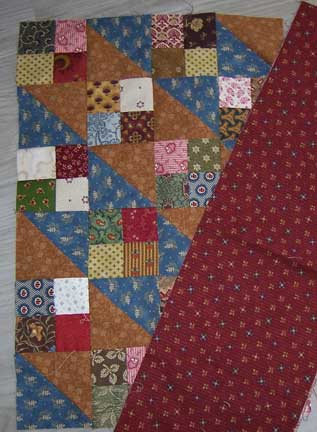 Dolly-quilt---border