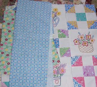 Pretty-little-quilt-border