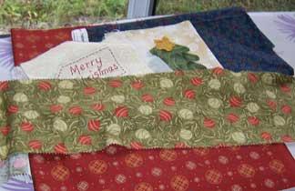 Christmas-tree---bag-fabric
