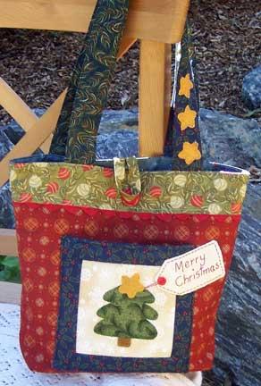 CHRISTMAS-TREE---BAG