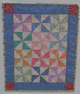 Pinwheels-quilt-finished