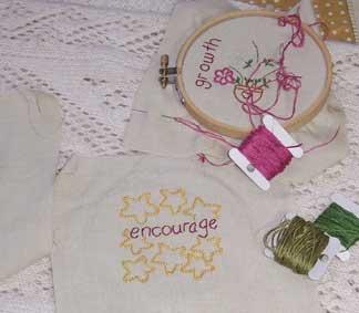 Family-blessings---encourag