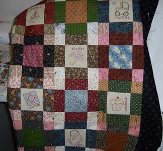 Family-blessings---quilting