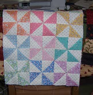 Pinwheels-quilt---borders
