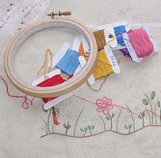 Stitching-in-the-garden-sti
