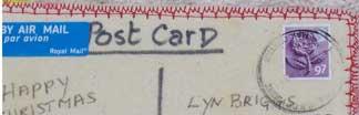 Postcard---top