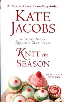 Knit-the-season