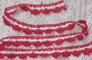 Ric-rac-braid