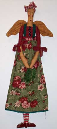 Wendy-brigg-doll